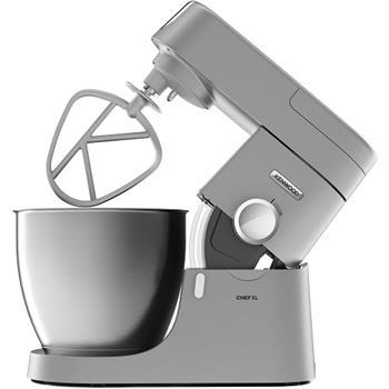 Kenwood KVL 4170 S Chef XL kuchyňský robot - KVL4170S