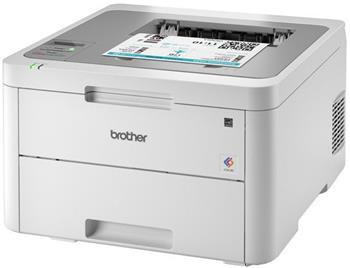 Brother HL-L3210CW - HLL3210CWYJ1