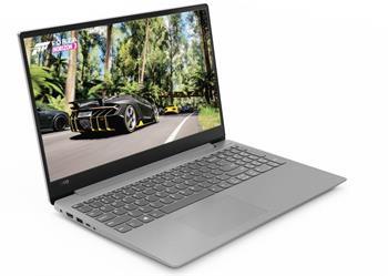 """Lenovo IdeaPad 330S-15IKB 15,6"""" FHD/i5-8250U/8GB/SSD256GB/Radeon 2GB/ W10 šedá - 81F500TRCK"""