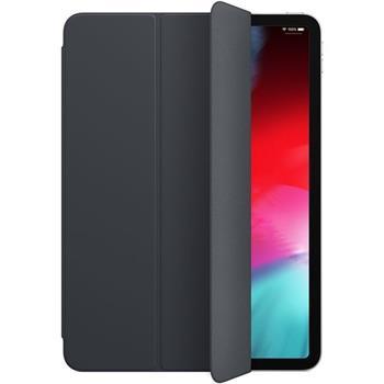 """Apple iPad Pro 11"""" Smart Folio obal uhlově šedý - MRX72ZM/A"""