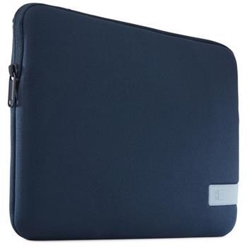"""Case Logic Reflect pouzdro na notebook 13"""" REFPC113 - tmavě modré - CL-REFPC113DB"""