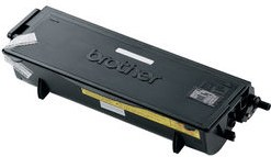 BROTHER TN-3130 toner pro HL-5240, 3,5k - TN3130