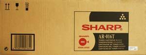 Sharp AR-016T toner - AR-016T