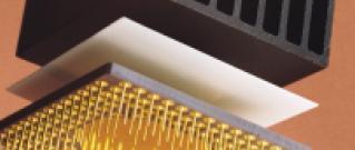 PrimeCooler PC-TC50 ThermalClick 50 (50x50mm) - PC-TC50