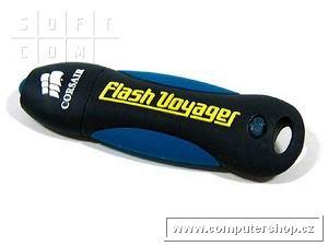 CORSAIR CMFUSB2.0-16GB 16GB Pen Drive USB 2.0 - extra odolný - CMFUSB2.0-16GB