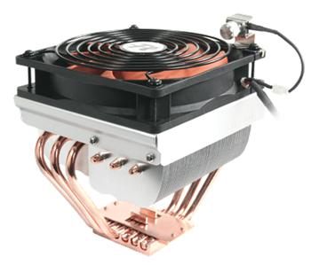 THERMALTAKE CL-P0310 BIG TYP 120 VX - CL-P0310