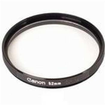 2588A001AA Canon filtr 52 mm PROTECT - 2588A001AA