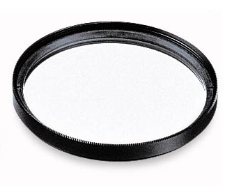 2595A001AA Canon filtr 58 mm PROTECT - 2595A001AA