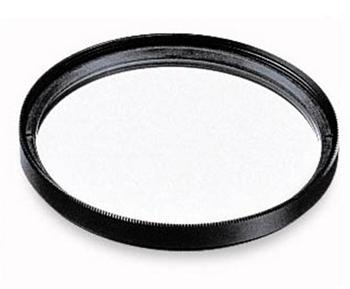 2599A001AA Canon filtr 72 mm PROTECT - 2599A001AA