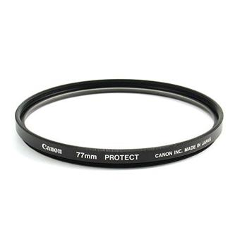 2602A001AA Canon filtr 77 mm PROTECT - 2602A001AA