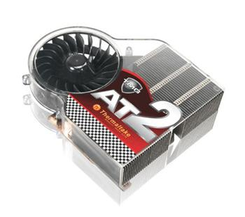 THERMALTAKE TMG AT2 (CL-G0086) - CL-G0086