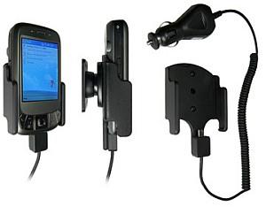 Brodit držák 12/24 V CL- HTC P4350 Herald - SFT02448