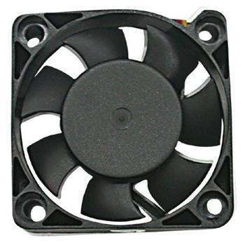 PrimeCooler PC - 4010L05C, 40x40x10mm, 5V, kul. lož. - PC-4010L05C