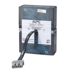APC Replacement Battery Cartridge RBC32 - RBC32