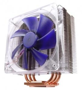 Coolink Silentator AM2 - 4716123312628