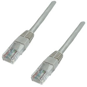 UTP kabel cat.5e 2m - sputp02