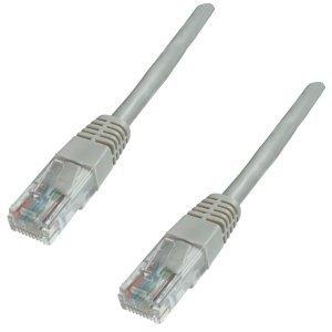 UTP kabel cat.6 1m - sp6utp01