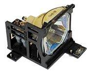 Lamp Unit ELPLP29 pro EMP-TW10H/S1H - V13H010L29