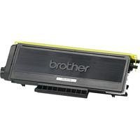 BROTHER TN-3170 toner pro HL-5240, 7k - TN3170