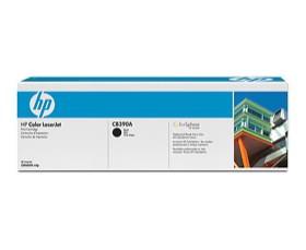 HP Toner Cart Black pro HP CLJ CM6040MFP, CB390A - CB390A