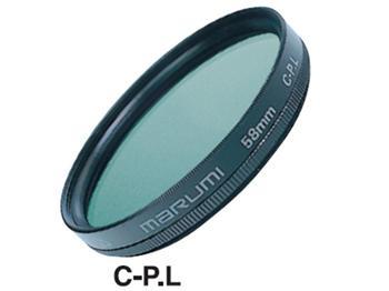 Marumi polarizační C-PL filtr 67 mm - FY6067