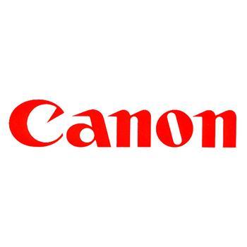 Canon cartridge CP-20 černá (1 ks) - CP-20P