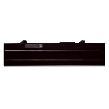 Battery:Primary 6-cell 54W/HR LI-ION- (Kit) pro Lat.E5500, E5400 - 451-10616