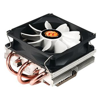 THERMALTAKE CL-P0537 ISGC-100 CPU Cooler - CL-P0537