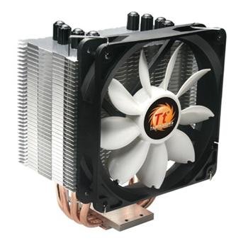 THERMALTAKE CL-P0539 ISGC-300 CPU Cooler - CL-P0539