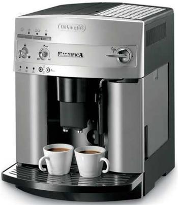 DeLonghi ESAM 3200 S espresso - ESAM 3200 S