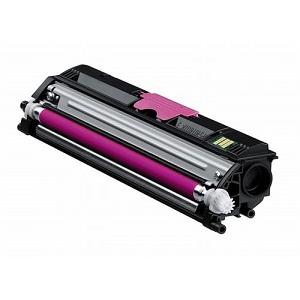 Minolta Toner - purpurový do MC1680/1690 (2,5k) - A0V30CH