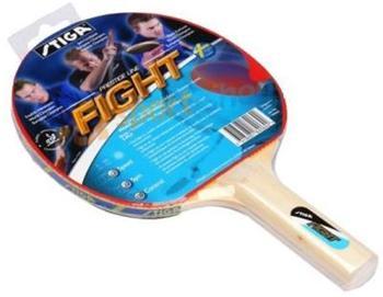 Pálka na stolní tenis - ACTION