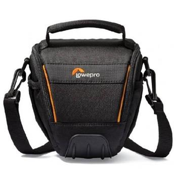 Lowepro Adventura TLZ 20 II (13,5 (7,5) x 9 x 14 cm) - Black - E61PLW36868