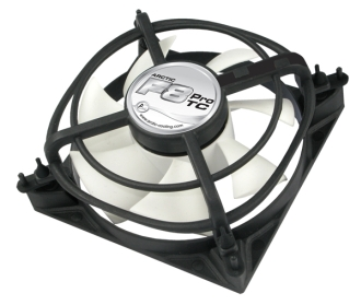 Arctic-cooling Arctic Fan 8 Pro TC, 80x80x34mm - 8-7276700233-3