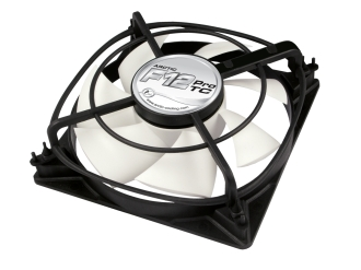 Arctic-cooling Arctic Fan 12 Pro TC, 120x120x38,5mm - 8-7276700235-7