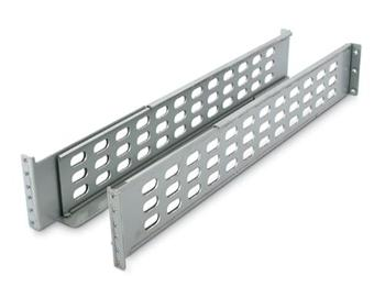 APC 4-Post Perforated Rackmount Rails - SU032A