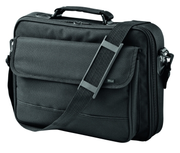 "Brašna pro NB 17"" TRUST Carry Bag BG-3650p - 15341"