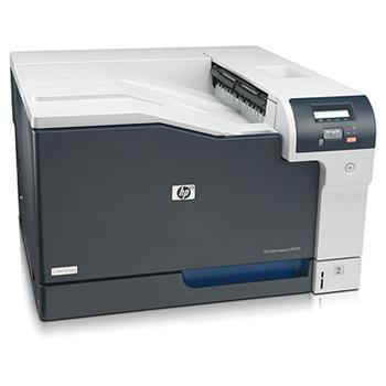 HP Color LaserJet Professional CP5225n - CE711A#B19