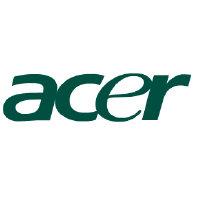 Acer rozšíření záruky z 1 na 3 roky pro PC ASPIRE NETTOP (REVO) - carry-in - SV.WSDAF.B02
