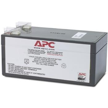 APC RBC47 CyberFort 325 - RBC47