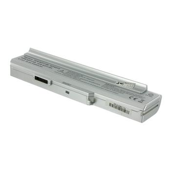 Whitenergy baterie k notebooku IBM / Lenovo 3000 N100 4400mAh Li-Ion 10.8V 05244 - 05244
