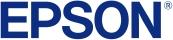 Epson ink čer Stylus PRO 4000/4400/4450/7600/9600 - Matte (110ml) - C13T613800