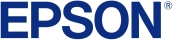 Epson ink čer Stylus PRO 4000/4400/4450/4800/48807600/9600 - Matte (220ml) - C13T614800