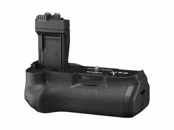 Canon BG-E8 - battery grip pro EOS 550D/600D/650D/700D - 4516B001AA