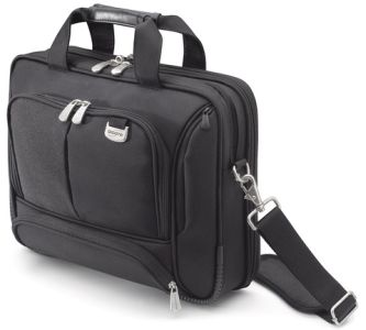 "DICOTA TopTraveler Slight 10,4"" - 12,1"" - N21008N"