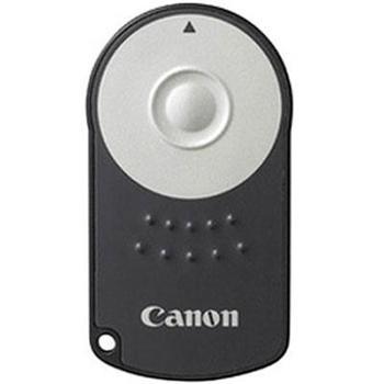 Canon RC-6 dálkové ovládání - 4524B001AA