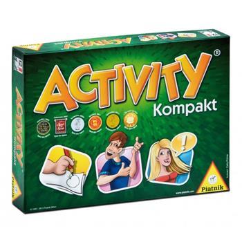 Activity - cestovní verze - 7561