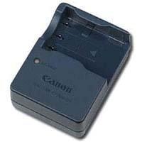 Canon LC-E5E - nabíječka baterií pro EOS 450D/500D - 3048B001AA