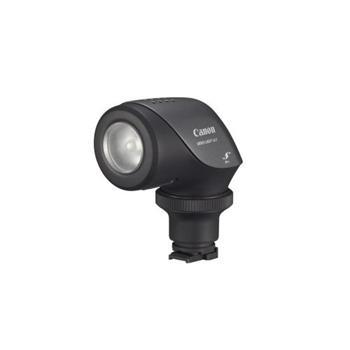 Canon VL-5 bateriové videosvětlo pro kamery - 3186B001AA