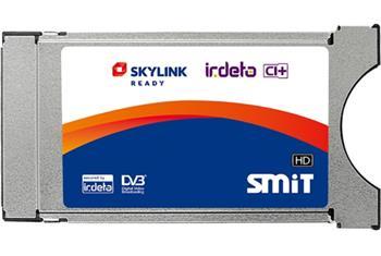 CA modul Irdeto SMIT - Irdeto SMIT